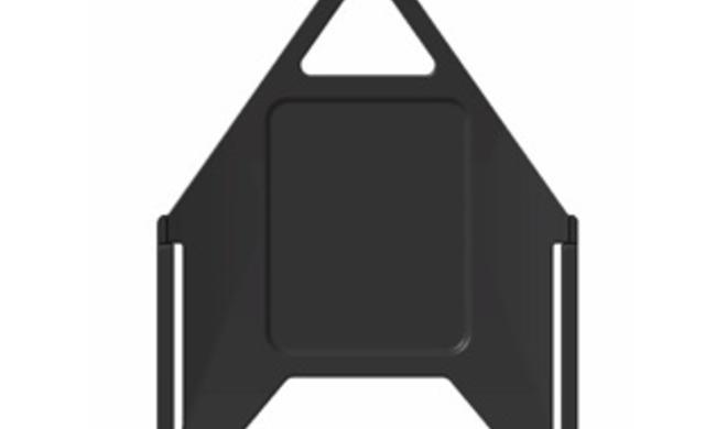 Im Test: xMount iPad-Halterungen