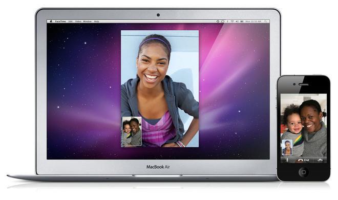Apple führt spezielles MacBook Air für den Bildungsmarkt ein