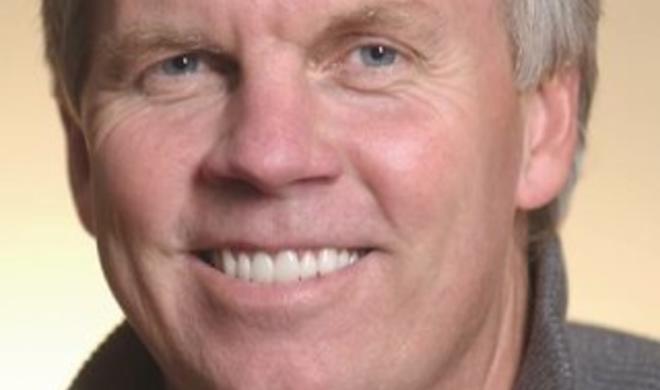 Ron Johnson tritt als JC-Penny-Chef zurück, könnte wieder für Apple arbeiten