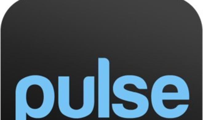 LinkedIn übernimmt News-Reader Pulse