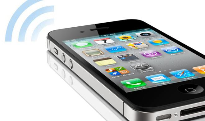 iPhone-Schmuggel nach Israel aufgeflogen
