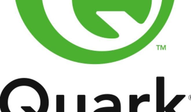 """Digitale Magazine und Apps: Quark will mitmischen, stellt """"App Studio"""" vor"""