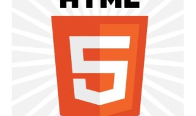 Mit gutem Beispiel voran: Designänderungen auf apple.com & HTML5