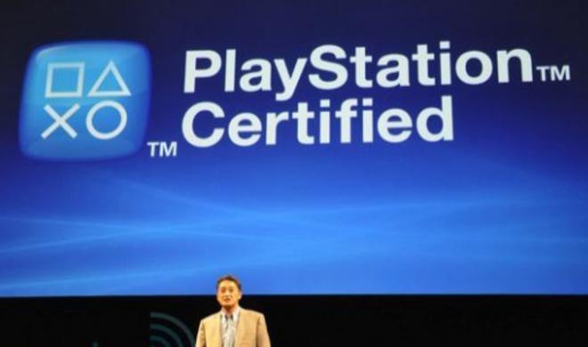 Sony hält iOS-Version der PlayStation Suite für möglich