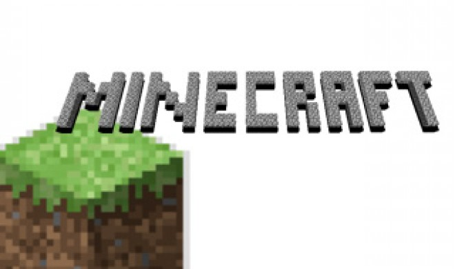 Minecraft Pocket Edition für iPhone & iPad erschienen