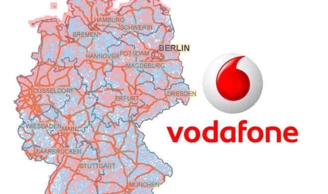 Vodafone bringt HD-Voice ab Sommer auf das iPhone
