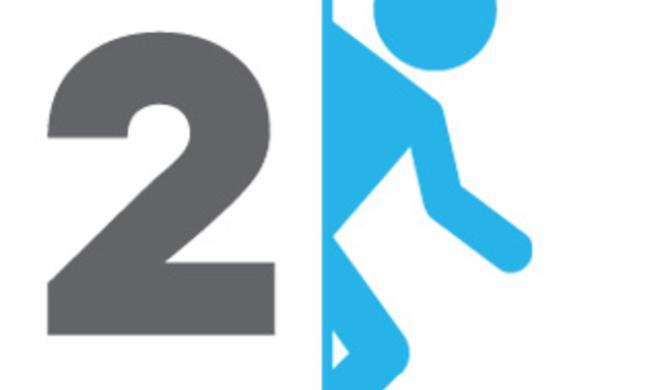 Portal 2: Valve kündigt kostenlose Zusatzinhalte an