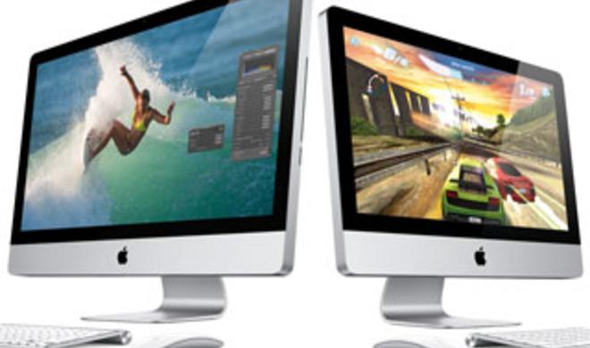 DigiTimes-Bericht: Neuer iMac mit Retina-Display geht diesen Monat in Produktion