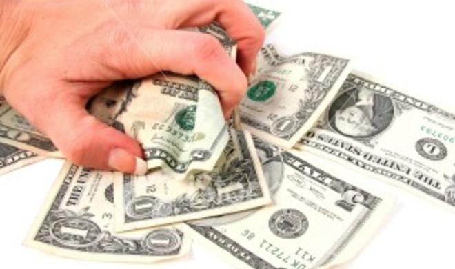 Google gibt deutlich mehr Geld für Lobbyarbeit aus als Apple