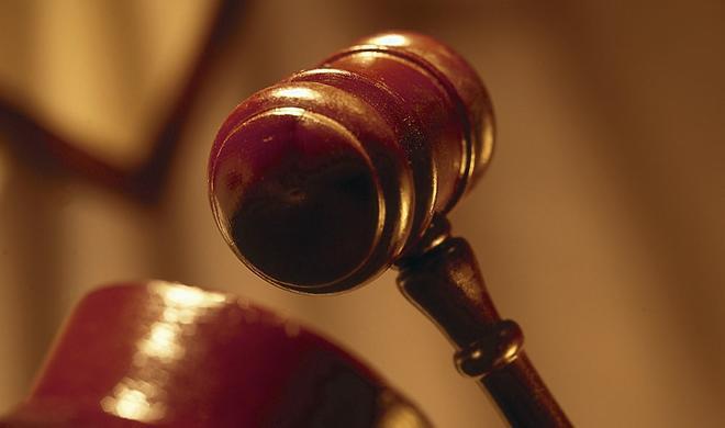 Motorola gegen Apple: Vorerst keine Entscheidung über Berufung im Patentstreit