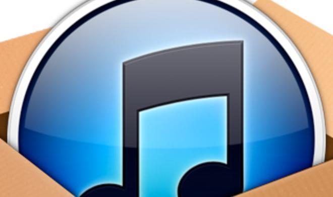 Apple verschiebt iTunes 11 auf November