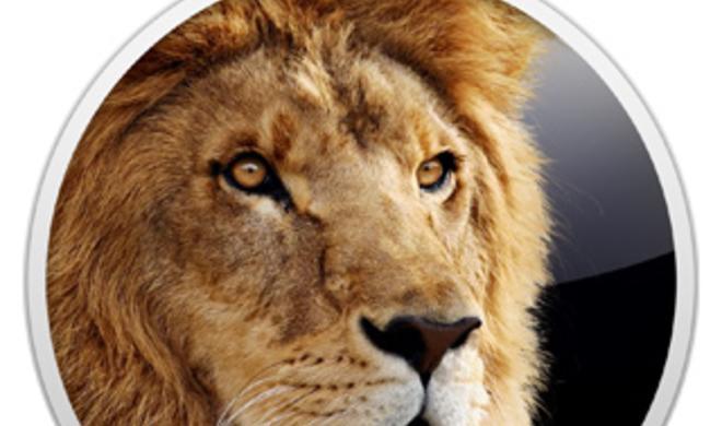 Finder, iTunes & iPhone verschönern: Mehr Farbe für OS X Lion