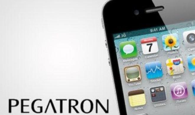 """Pegatron-Vorstand: Das """"Billig-iPhone"""" wird nicht billig"""