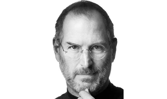 Atari-Gründer Nolan Bushnell spricht über Steve Jobs, kündigt Buch an