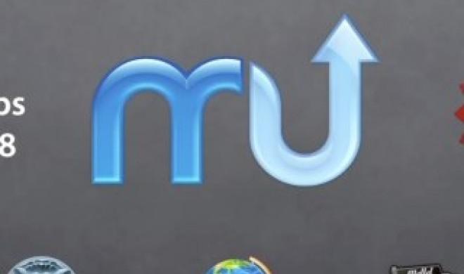 Toast 11, iStat Menus, Data Rescue: MacUpdate Bundle mit 11 Apps für rund 35 Euro