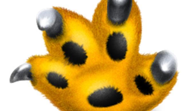 Growl für OS X Lion kostenlos