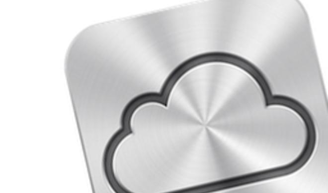 iCloud und MobileMe: Apple schaltet Push-E-Mail-Service ab