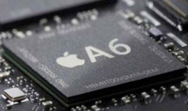 Apple stellt Texas-Instruments-Ingenieure in Israel ein