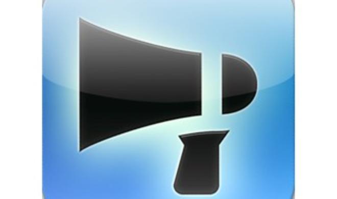 Kurztest: myWPEdit, Blogeditor für Wordpress-Anwender