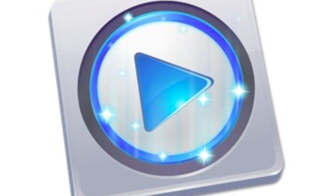 Test: Macgo Blu-Ray Player, Blu-ray-Filme am Mac wiedergeben