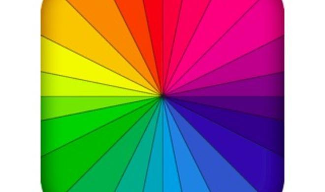 Test: Photo Effect Studio, Fotoeffekte für Mac-Anwender
