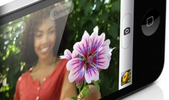 Apple kann Smartphone-Marktanteil in China deutlich erhöhen