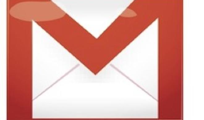 Gmail für iOS: Update bringt Unterstützung für Nachrichtenzentrale