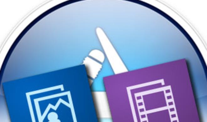 Adobe kündigt Photoshop Elements 11 und Premiere Elements 11 an