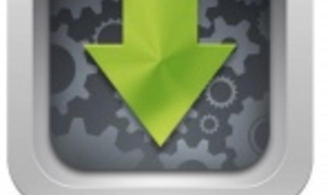 AppTrackr: Apple nimmt Kampf gegen iOS-Raubkopierer auf