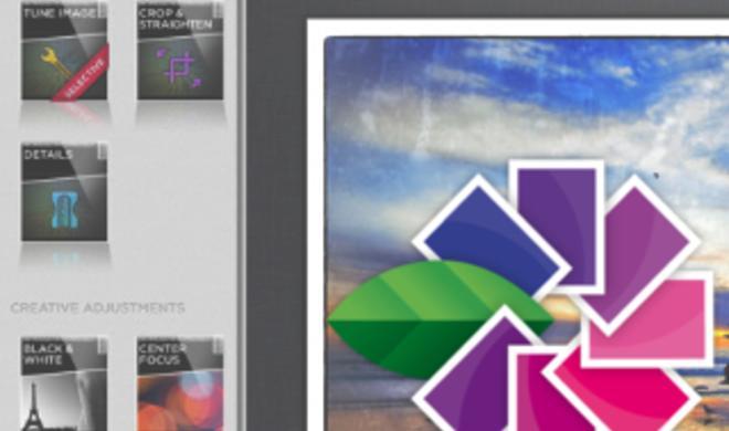 Google stellt Reader und Snapseed Desktop ein