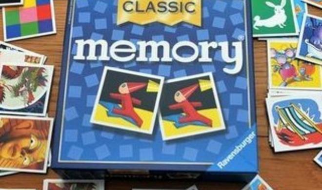 """App Store: Entwickler müssen Apps mit """"Memory"""" im Namen umbenennen"""
