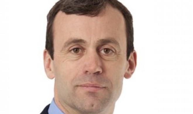 Ex-Retail-Chef John Browett: Inkompetenz kein Grund für den Abschied