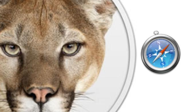 Arbeitet Apple an einem Konkurrenzprodukt zu 1Password?