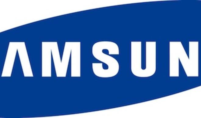 Gerücht um Apples DRAM-Bestellungen sorgt für Kurssturz bei Samsung