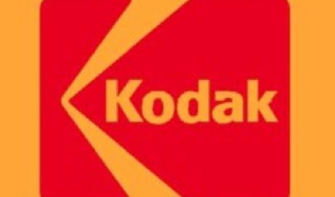 Apple, Samsung, Google sollen gemeinsam für Kodak-Patente bieten