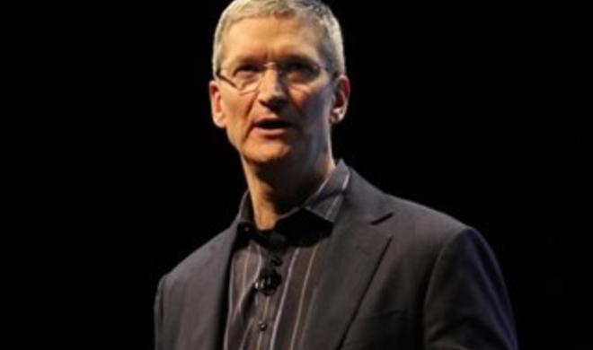 Ex-Apple CEO John Sculley attestiert Apple gute Führung