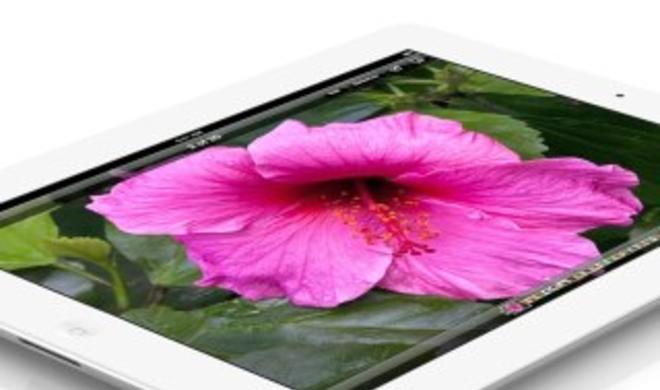 Neues iPad: Geliebt für das Retina Display, gehasst für den Preis