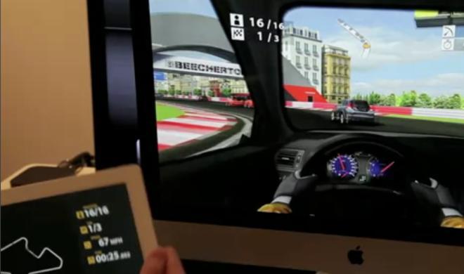 AirServer vs. Apple TV 3: AirPlay-Mirroring im Vergleich