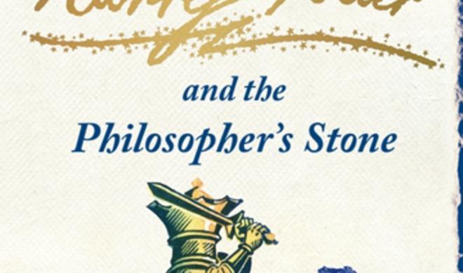 Harry Potter nun als eBook erhältlich, kompatibel mit iPad, Mac und Kindle
