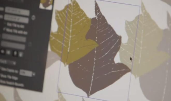Adobe bietet ersten Blick auf Illustrator CS6