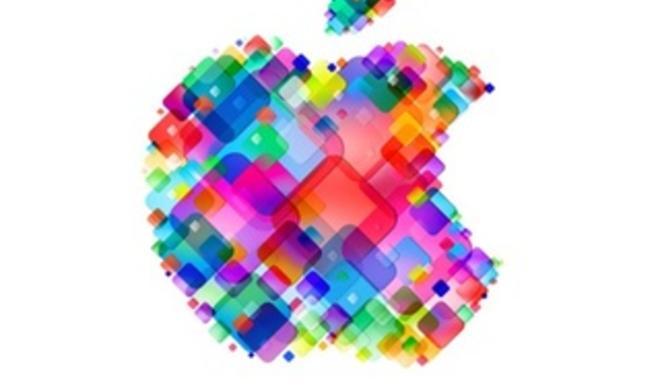 """WWDC 2012: Stellt Apple """"Organize.app"""" vor?"""