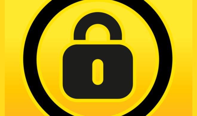 Symantec veröffentlicht 1Password-Konkurrenten Norton Identity Safe