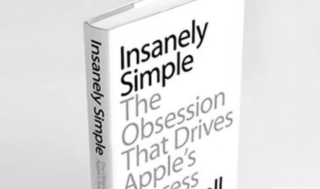Steve-Jobs-Anekdote: Der einmillionste iMac, Wonkas Schokoladenfabrik und das goldene Ticket