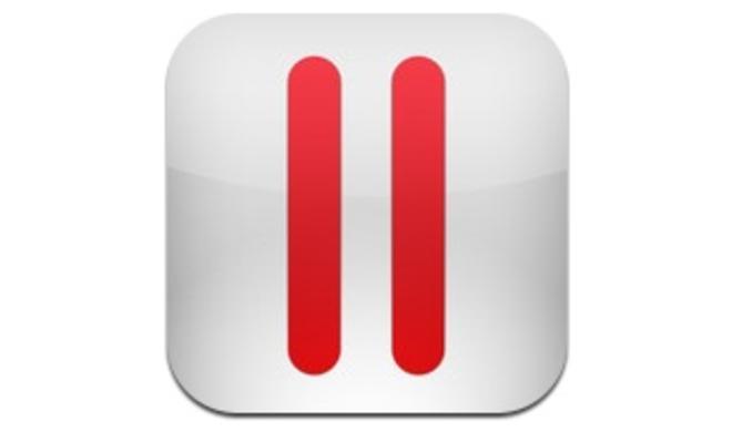 Parallels Mobile unterstützt Retina Display des neuen iPad