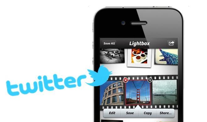 Camera+: 8 Millionen verkauft, Übernahmeangebote von Adobe, Google und Twitter abgelehnt