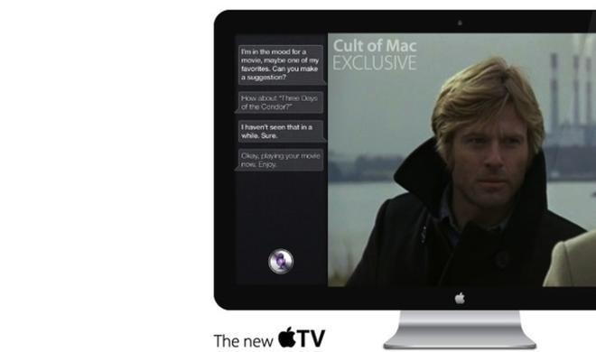 Ist der Markt bereit für den Apple-Fernseher?