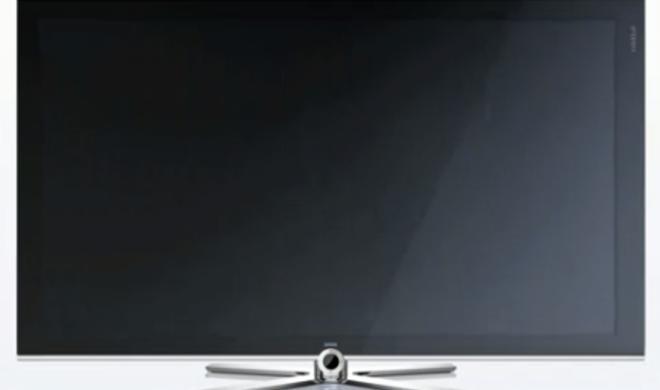 Apple nicht an Loewe interessiert, Übernahmegerücht offiziell dementiert