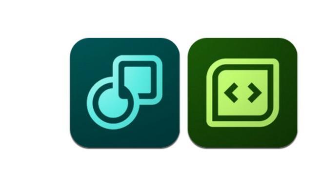 Adobe veröffentlicht Proto und Collage für das iPad
