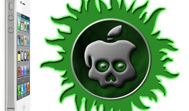 iOS-5.1.1-Jailbreak: Absinthe 2.0 knackt aktuelles iOS, Download ab sofort verfügbar