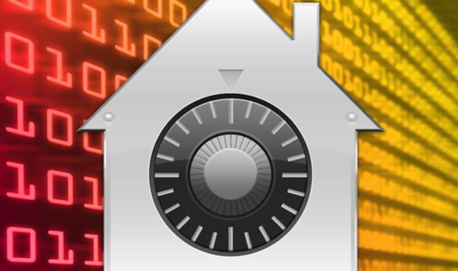 Neue Malware fertigt Screenshots an